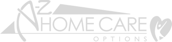 Az Home Care Options